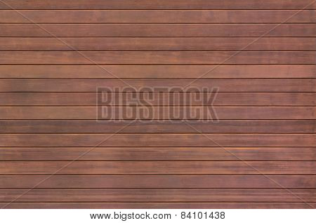 wood background from top view