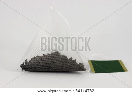 Tea Bag For Brewing