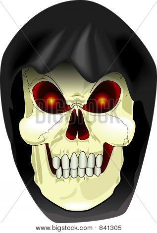 grim_reaper