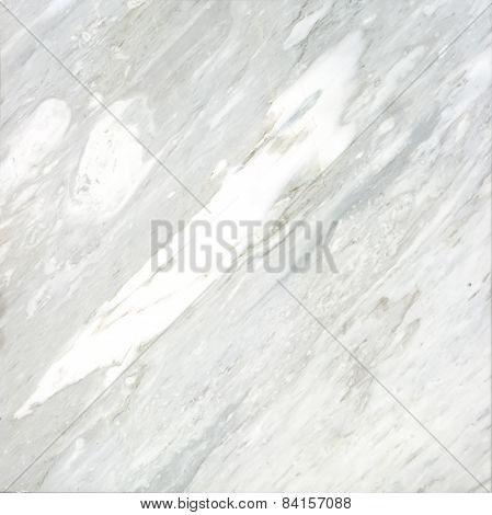 Beautiful Marble Slab Background