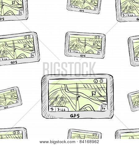 Seamless navigators