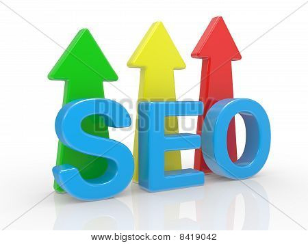 Seo - Search Engine