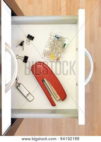 Office Drawers