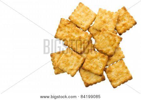 Food Background