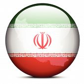stock photo of tehran  - Vector Image  - JPG