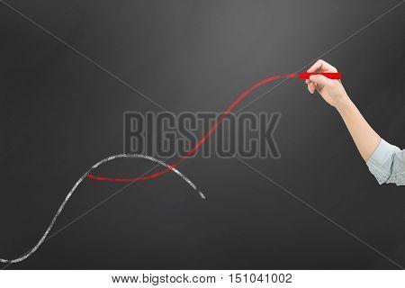 The Second Curve Concepts
