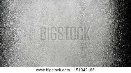 Water fountain spray pure brilliant stream splashing drops sparkles sprinkles as healthy symbol ans natural abstract background closeup