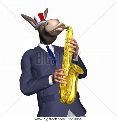 Esel - Smooth Jazz 1