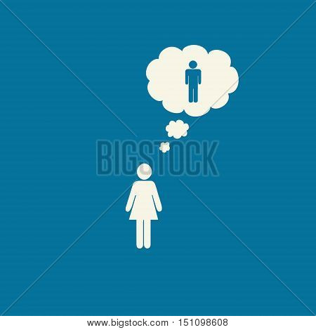 Transgender Female To Male Graphic