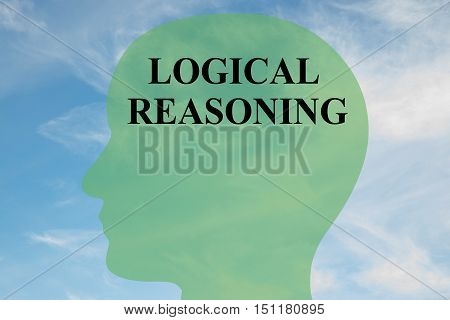Logical Reasoning Concept