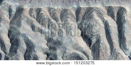 natural level curves,Abstract Naturalism,abstract photography deserts of Africa from the air,abstract surrealism,mirage in Sahara desert,fantasy forms of stone in the desert