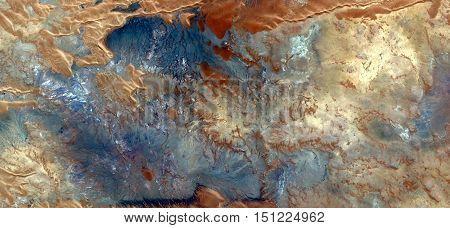 tribute to Pollock,Gold leaf, abstract landscapes of deserts of Africa,Abstract Naturalism,abstract photography deserts of Africa from the air,mirage in desert,abstract expressionism,