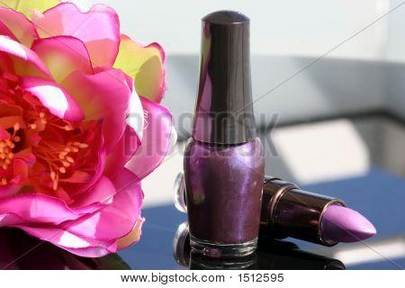 Cosmetische