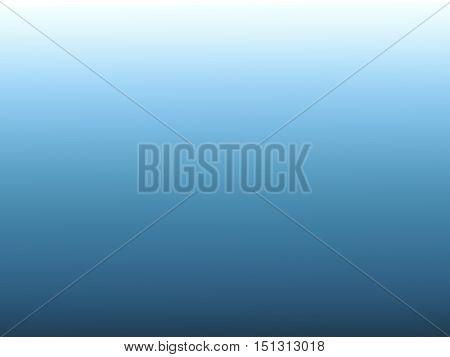 blue degrade background - blue illustration color