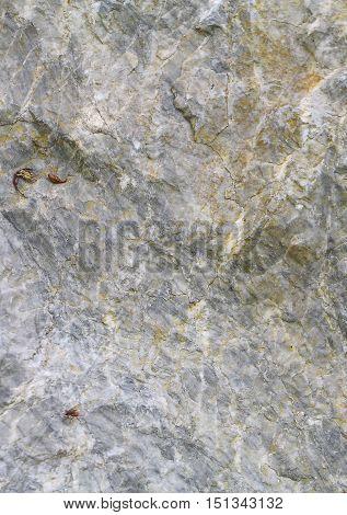 stone texture marble pattern erosion creates amazing in nature background