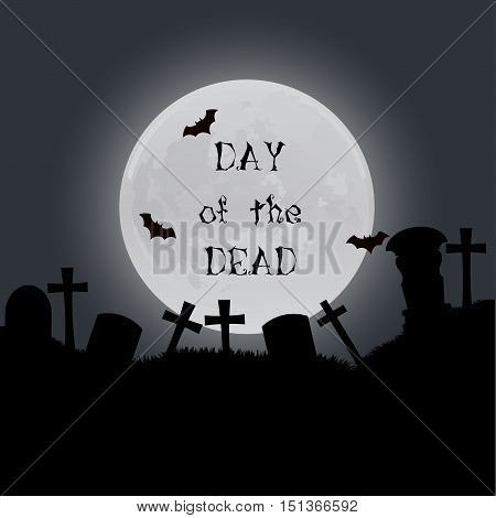 Dead day. Dead day vector. Dead day vectors. Dead day background. Dead day holiday. Dead day isolated. Dead day skull. Dead day fear. Dead day muertos. Dead day design. Dead day flat. Dead day vintage