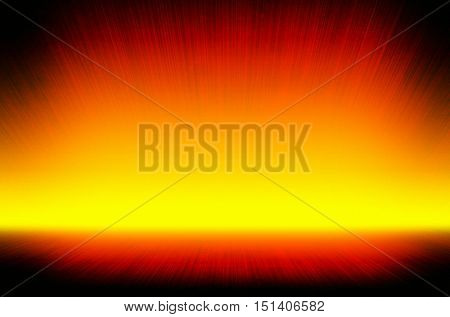 abstract interior light background