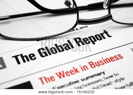 The global report