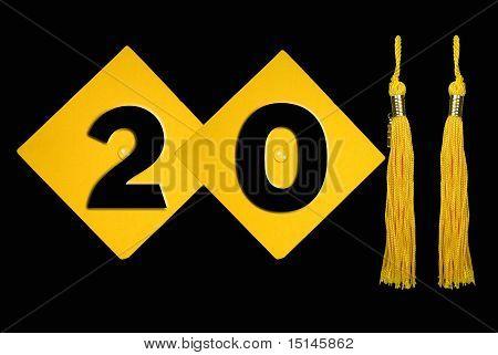 2011 Graduation