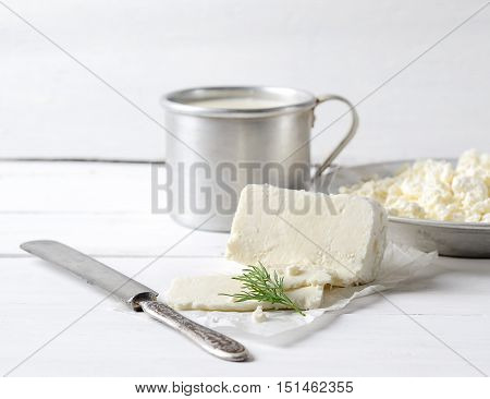 appetizer, background, breakfast, calcium, cheese, cottage, curd, dairy, dark, diet, dish, eat, farm, food, fresh, health, healthy, homemade, ingredient, kitchen, lunch, meal, milk, natural, nutrition, organic, plate, product, raw, rustic, shavuot, snack,