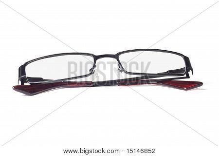 Fashionable Eyeglasses
