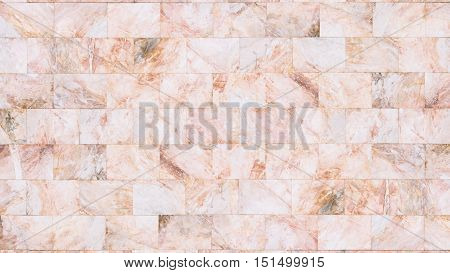 Natural marble texture and background for design pattern artwork.