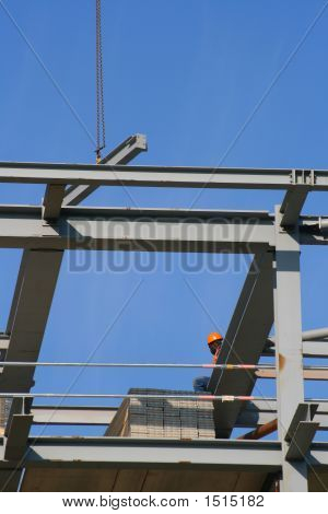 Construction (1339)