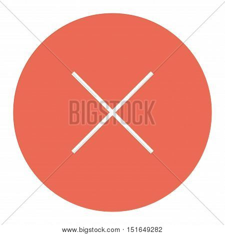 Web red element site button and vector shop button isolated. Design sign element button and label ui ux design. Web site button graphic
