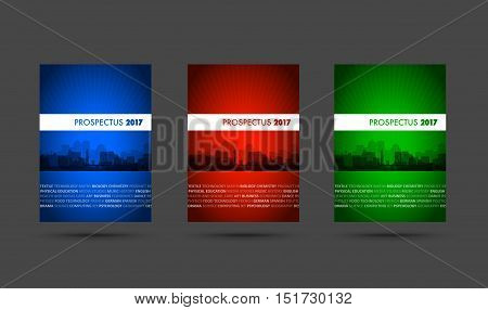 Prospectus Blue Red Green Group [converted].eps