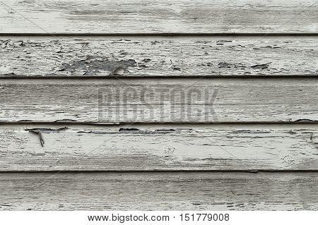 Wooden panel texture background peeling pain grunge rough