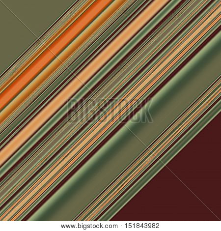 Abstract image,colorful graphics,tapestry,drawing on the diagonal, bright colors