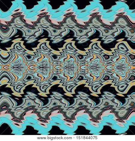 Abstract image,colorful graphics,tapestry,horizontal pattern, ornament,bright colors   abstract background,