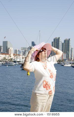 San_Diego_Women04