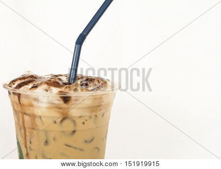 iced fresh roasted coffee cappuccino popular drinks
