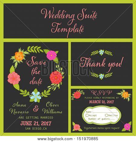 Wedding Suite Flower Crown-01.eps