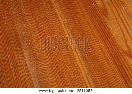 Distressed Wood Grain