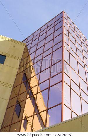 Pink Building Adjusted_Filtered