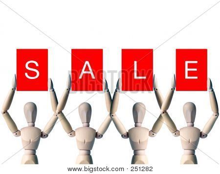 Sale 001