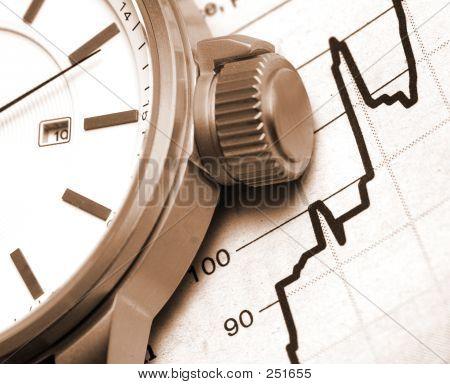 123watchgraph