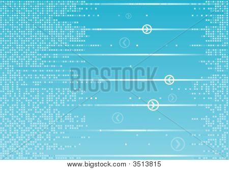 Digital Communication Background