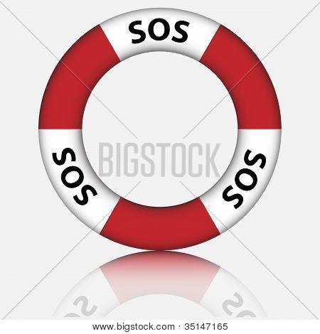 Sos Circle