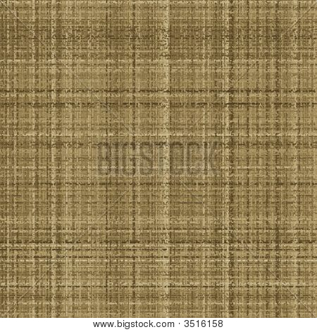 Tweed Material