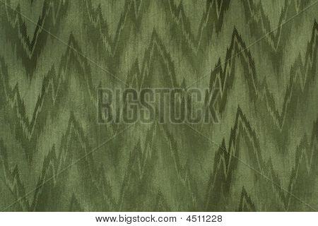 texture_green