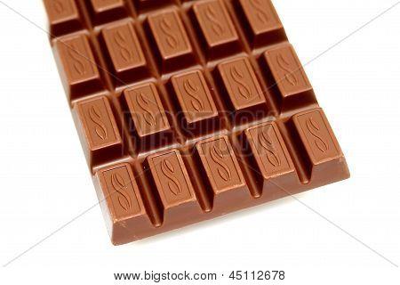 Shocolade
