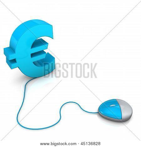 Mouse Euro