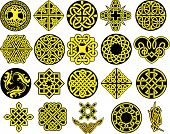 Full Celtic Knots.eps