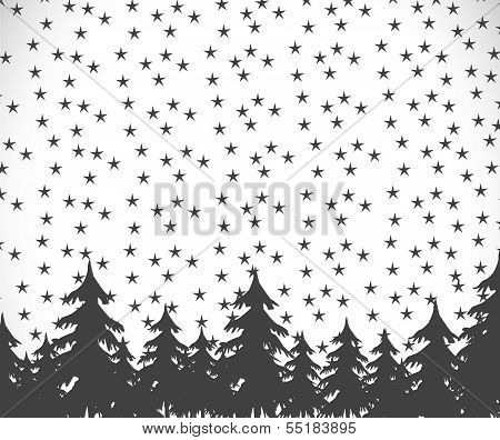 christmas themes design icons, elements and illustrations