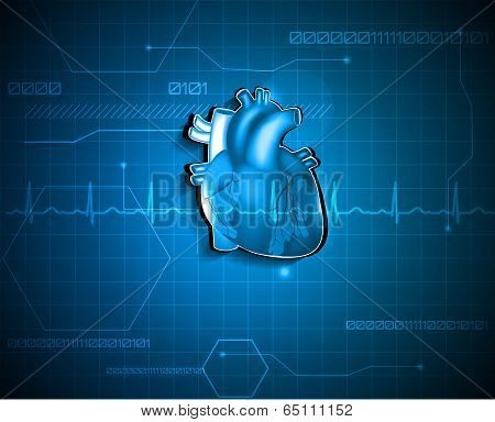Abstract Cardiology