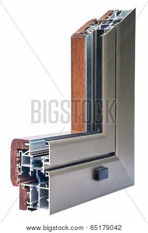 Window Profile Sistems