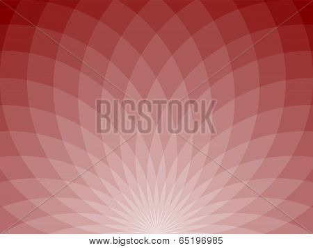 Abstract Gradient Background, Maroon Color